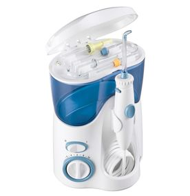 Irrigador-Oral-Waterpik-de-Mesa-Waterflosser-Ultra-220V_2
