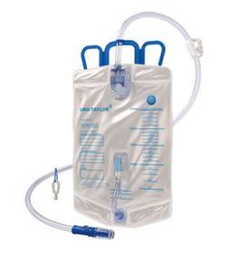 coletor-de-urina-sistema-fechado-uro-taylor
