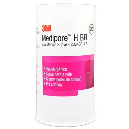 Fita-Medipore-3M-10cm-X-45m-2864BR