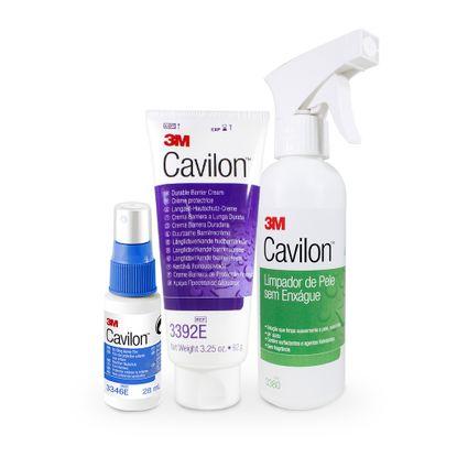 Kit-Cavilon-Cuidado-com-a-Pele