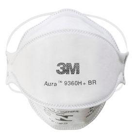 Mascara-de-Protecao-Respiratoria-3M-PFF-2-S-Aura-9360HBR-3