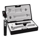 Otoscopio-MD-Pocket-OMNI-3000-com-Estojo-Luxo