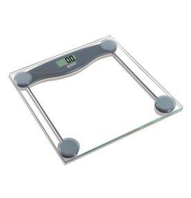 balanca-Digital-G-Tech-Glass-10