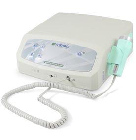 Detector-Fetal-de-Mesa-Medpej-DF-7000-S