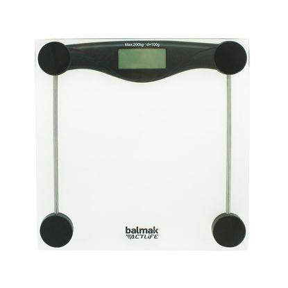 Balanca-Digital-Balmak-SLIMBASIC-200