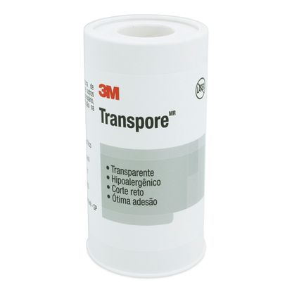 Fita-Transpore-3M-100mm-X-45m-1527