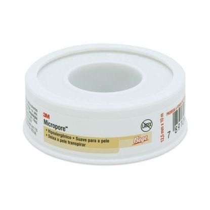 Fita-Micropore-3M-125mm-X-10m-PELE-1533