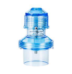 Valvula-PEEP-5-20-cm-H2O-MD