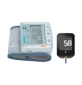 Kit-Aparelho-de-Pressao-Digital-de-Pulso-G-Tech---Aparelho-de-Glicemia-Abbott-Freestyle-Optium-Neo.jpg