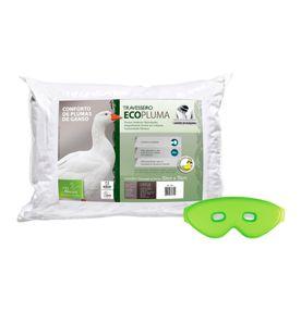Kit-Conforto-Travesseiro-Fibrasca-EcoPluma-de-Ganso-50x70cm---Mascara-de-Gel-Mercur.jpg