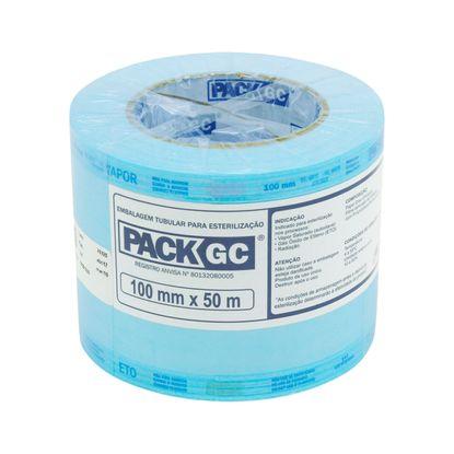Papel-Grau-Cirurgico-Zermatt-Rolo-Termo-Selante-100mm-x-50m-Pack-GC.jpg