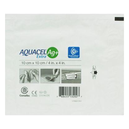 Curativo-Aquacel-Convatec-EXTRA-AG--Esteril-10cm-x-10cm.jpg