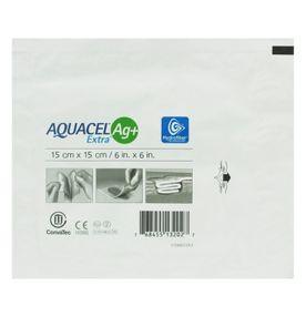 Curativo-Aquacel-Convatec-EXTRA-AG--Esteril-15cm-x-15cm.jpg