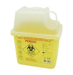Coletor-de-Residuos-Perfurocortantes-MD-Rigido-05-Litros-Amarelo.jpg