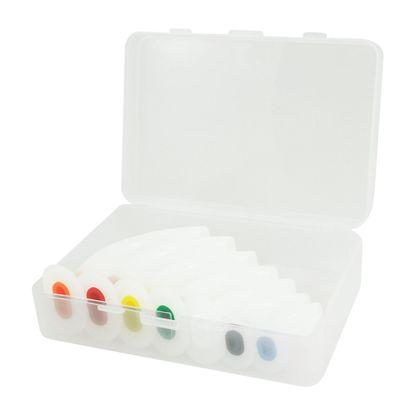 Estojo-Plastico-MD-para-Canulas-de-Guedel