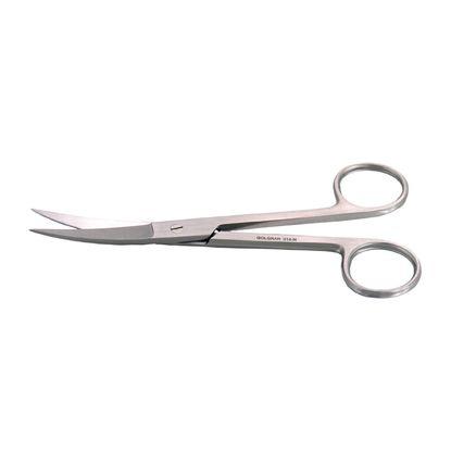 Tesoura-Cirurgica-FF-curva