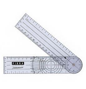 Goniometro-Fibra-Cirurgica-Grande-20cm