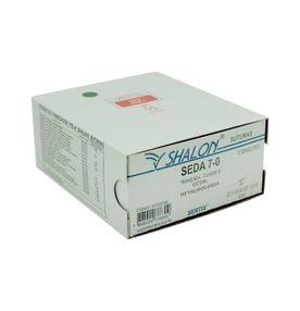 Fio-para-Sutura-Shalon-Seda-7-0-Com-Agulha-Especial-de-065cm-e-2x38