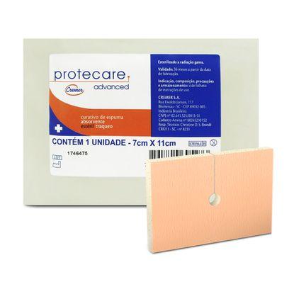 Curativo-Esteril-Cremer-para-Traqueostomia-7x11cm-1-unidade_2