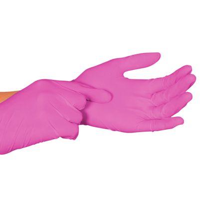 Luva-Nitrilica-Nugard-Rosa-Procedimento-nao-Esteril-Sem-Po-100-un_2.jpg