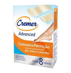 Curativo-Cremer-Advanced-Hidrocoloide-com-8-un.jpg