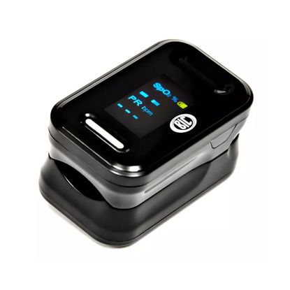 Oximetro-de-Pulso-Portatil-BIC-Monitor-de-Dedo-YK-80B-Preto-01