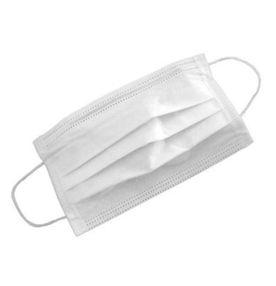 Mascara-Cirurgica-Talge-Tripla-Descartavel-com-Elastico-c-50un-01