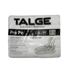 Sapatilha-Pro-pe-Talge-Descartavel-com-50-pares-01