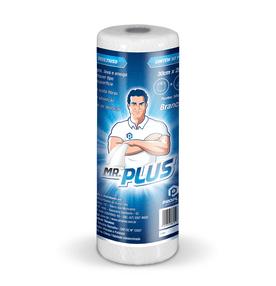 Pano-Multiuso-Talge-MrPlus-Branco-Rolo-25m-Picotado