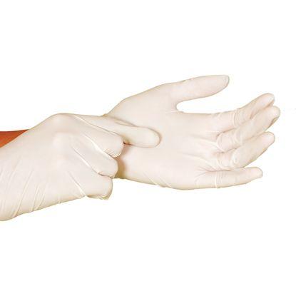 Luva-de-Latex-para-Procedimento-nao-Esteril-Sem-Po-100-un