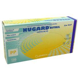 Luva-Nitrilica-Nugard-Azul-para-Procedimento-nao-Esteril-Sem-Po-100-un-PP
