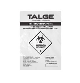 Saco-de-Lixo-Hospitalar-Talge-30L-01
