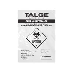 Saco-de-Lixo-Hospitalar-Talge-50L-01