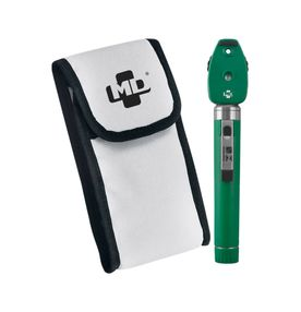 Oftalmoscopio-MD-Pocket-OMNI-3000-LED-Verde-com-Estojo-Luxo-2.jpg