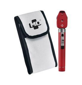 Oftalmoscopio-MD-Pocket-OMNI-3000-LED-Vermelho-com-Estojo-Luxo-2.jpg