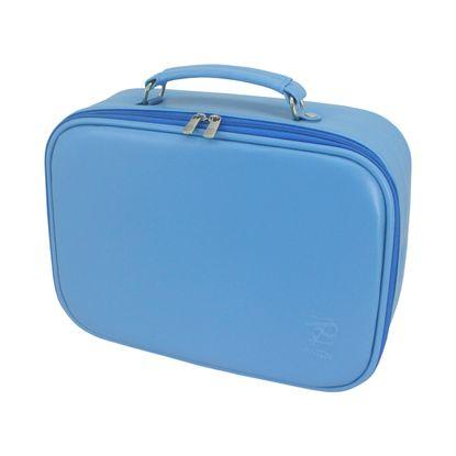Maleta-Academica-Pinton-Azul-Claro-634216