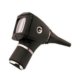 Otoscopio-WelchAllyn-de-Diagnostico-35V-20000