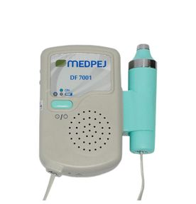 Doppler-Vascular-Portatil-Medpej-DF-7001-Vn