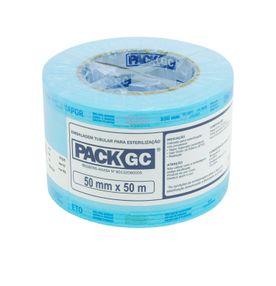 Papel-Grau-Cirurgico-Zermatt-Rolo-Termo-Selante-50mm-x-50m-Pack-GC