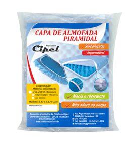 Capa-para-Almofada-Piramidal-2