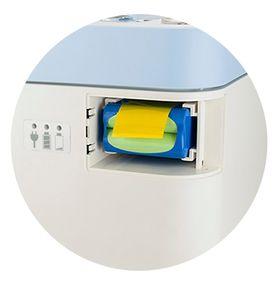 Bateria-para-Aspirador-de-Secrecao-MD-DV-350