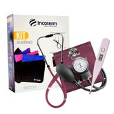 Kit-Academico-Incoterm-KA100-Bordo-4