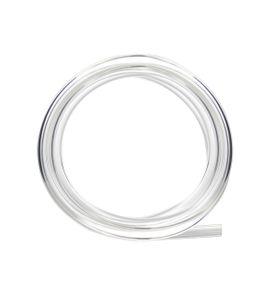 Mangueira-de-Silicone-Medicate-05x10x390mm-para-Aspirador-de-Secrecao