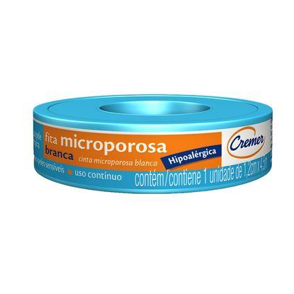 Fita-Micropore-Cremer-Branca-12cm-x-10m