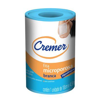 Fita-Micropore-Cremer-Branca-10m-x-10m