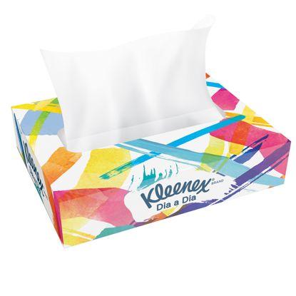 Lenco-de-Papel-Kleenex-com-50-folhas-