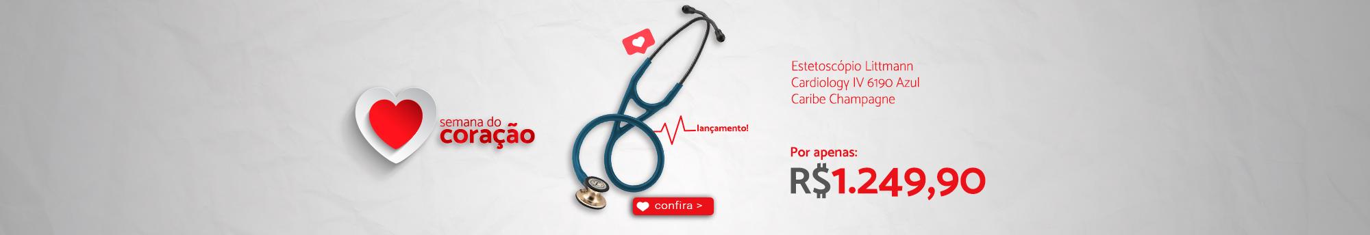 Littmann Cardiology
