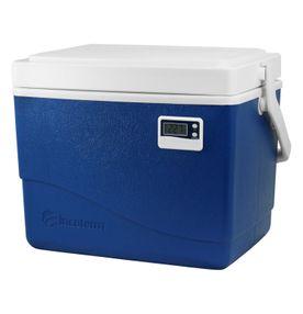 Caixa-Termica-com-Termometro-Digital-15-Litros-2