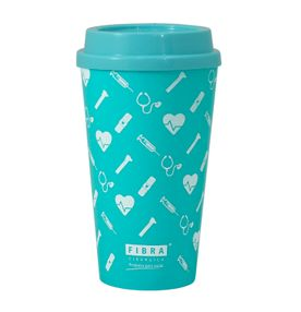 Copo-Bucks-Fibra-Cirurgica-Azul-Tiffany-550-ml