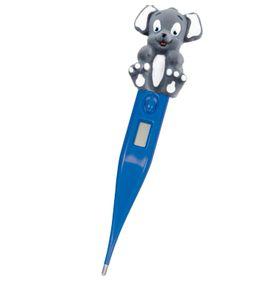 Termometro-Digital-Incoterm-Kids-Azul-com-Cachorrinho